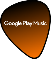 get it on Google Play Music