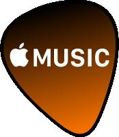 get it on Apple Music