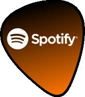 get it on Spotify